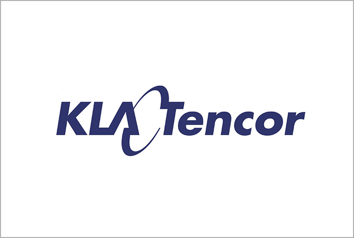 KLA-Tencor Foundation