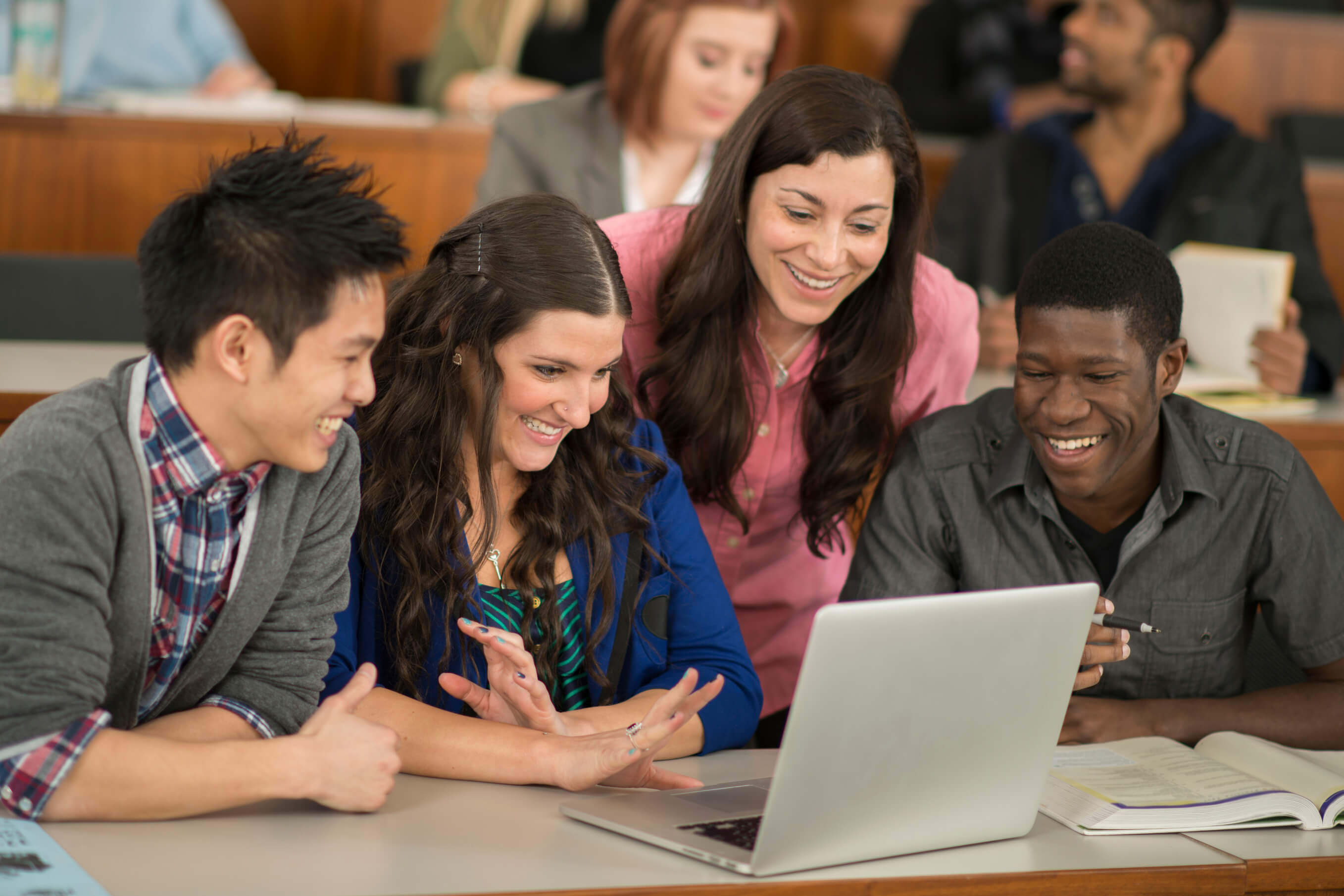 cawit_people_universities_students