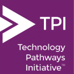 TPI Technology Pathways Initiative