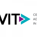 CAWIT (Center for Advancing Women in Technology)
