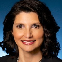 Monica Martinez Canales