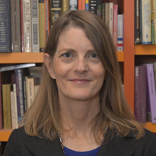Sheryl Ehrman