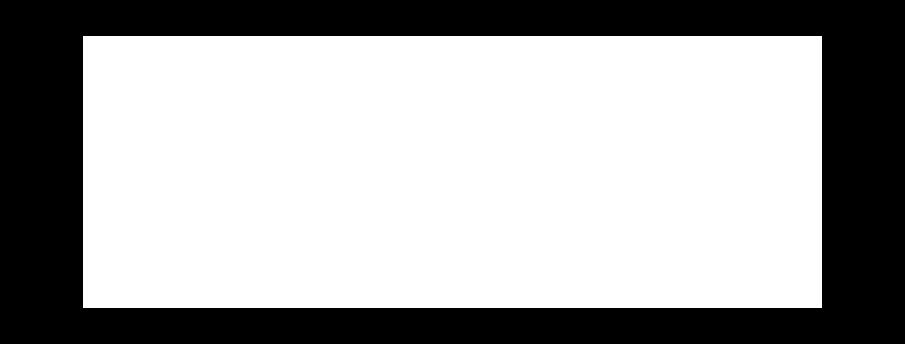 KLA-Tencor-Logo