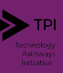 TPI Technology Pathways Initiative